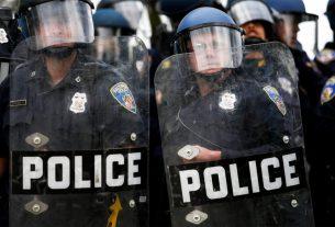 Unprofessional writing could create Ferguson extra risky